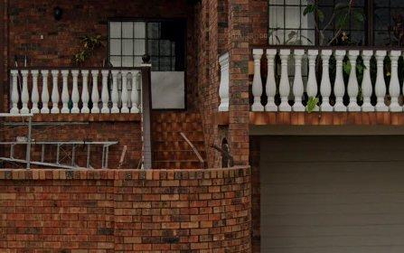 21 Kelso Street, Burwood Heights NSW