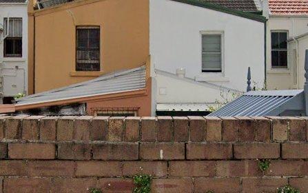 7 Fowler St, Camperdown NSW 2050
