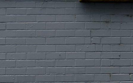 40/43 Mallett Street, Camperdown NSW