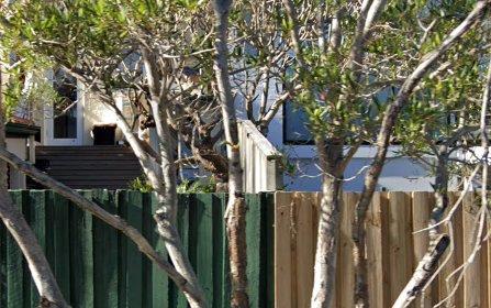 28 Waverley Crescent, Bondi Junction NSW