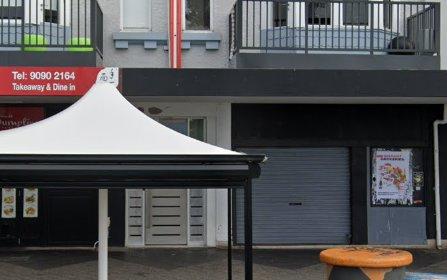 3 135-139 Hall Street, Bondi Beach NSW