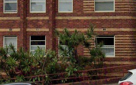 2/21 Wellington Street, Bondi NSW