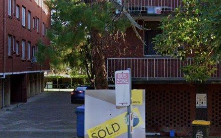 6/25 Mcburney Road, Cabramatta NSW