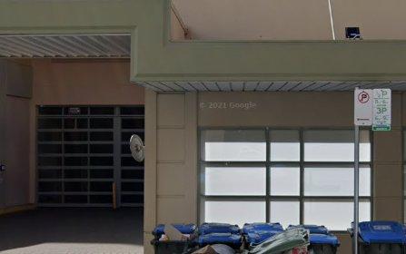 903/8 Spring Street, Bondi Junction NSW