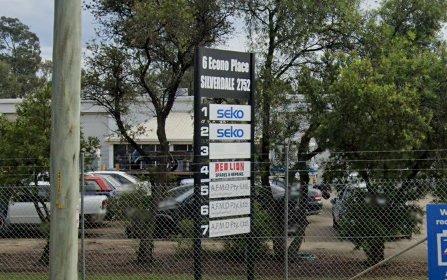 Unit 5/6 Econo Place, Silverdale NSW