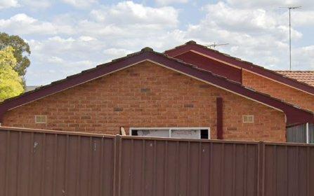 15 Lidell Place, Bonnyrigg Heights NSW