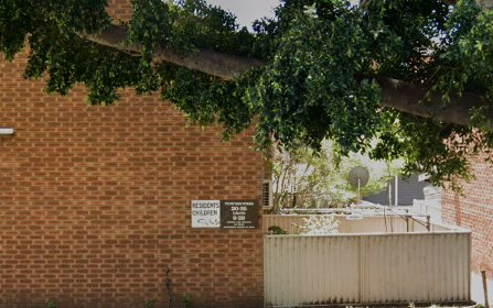 21/103-111 Longfield Street, Cabramatta NSW