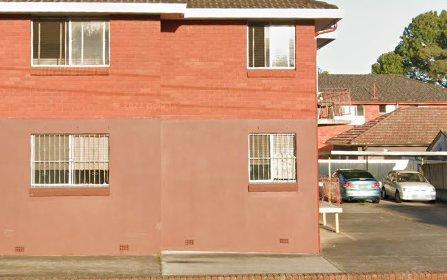 3/25 Cumberland Street, Cabramatta NSW