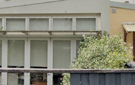 45 Probert St, Camperdown NSW 2050