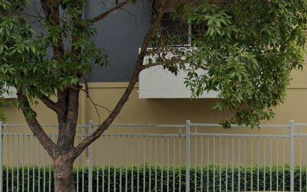 11/47 HILL STREET, Cabramatta NSW