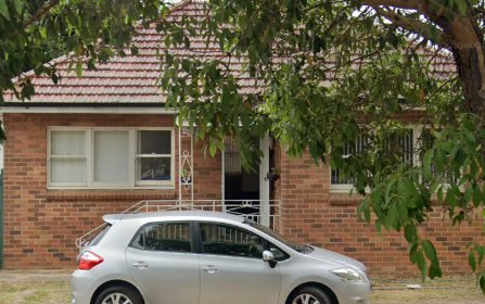 44 Hughes Street, Cabramatta NSW