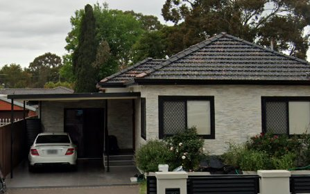 74 Beatrice St, Bass Hill NSW 2197