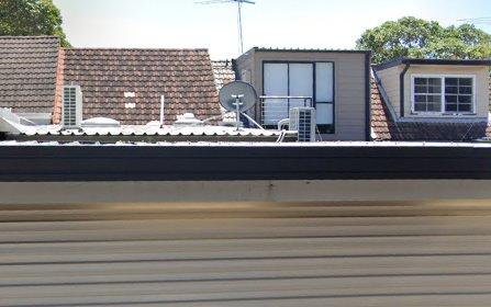 80 Park Av, Ashfield NSW 2131