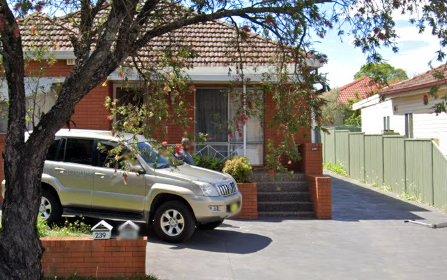 239 Hector Street, Bass Hill NSW