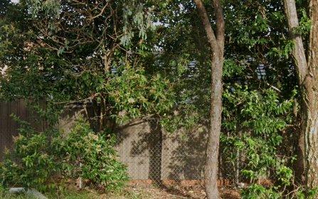 48 Alinga Street, Cabramatta NSW