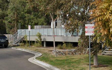 302A/2 Rowe Drive, Potts Hill NSW