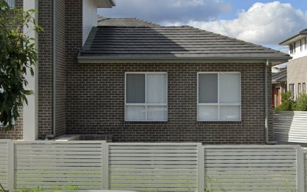 4/116-118 Broomfield St, Cabramatta NSW