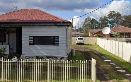 124 Broomfield Street, Cabramatta NSW