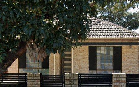 54 Water Street, Belfield NSW 2191