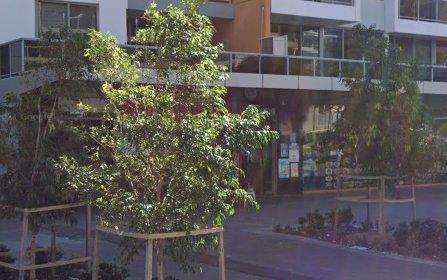B215/38 Gadigal Avenue, Waterloo NSW