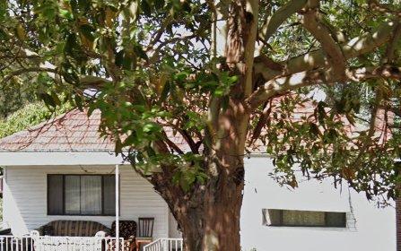 7 Ryan Avenue, Cabramatta NSW