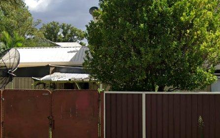 61 Balmoral Avenue, Croydon Park NSW