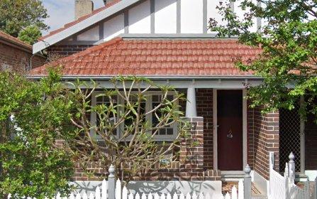 67 Pigott Street, Dulwich Hill NSW