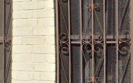 4 Malcolm Street, Erskineville NSW