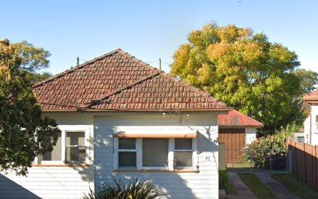 12 Bowden Boulevard, Yagoona NSW