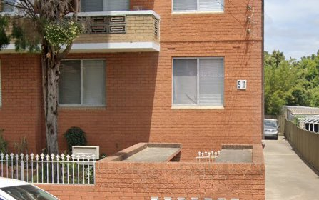 14/9-11 Dulwich Street, Dulwich Hill NSW