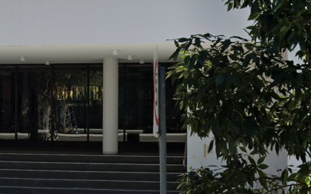 713-717 Elizabeth Street, Waterloo NSW