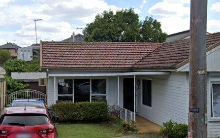 272 Auburn Road, Yagoona NSW