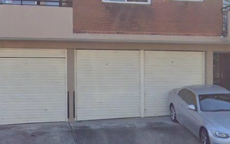 5/69 Albion street, Waverley NSW