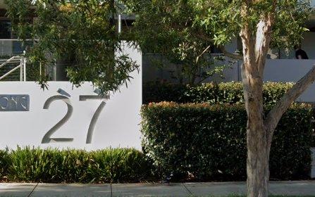 g10/27 George St, Marrickville NSW 2204