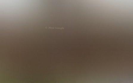 1/206 Brighton Street, Campsie NSW