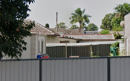 122 Boronia Rd, Greenacre NSW 2190
