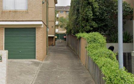 17/8 Terrace Rd, Dulwich Hill NSW 2203