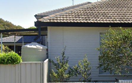 133 Flinders Road, Georges Hall NSW