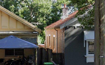 75 Ninth Av, Campsie NSW 2194