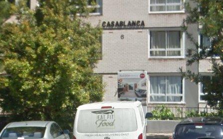 7C/6 Bligh Pl, Randwick NSW 2031