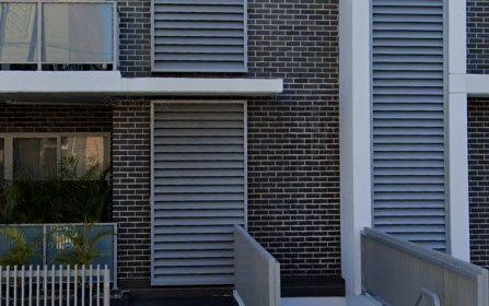 12/12-14 Knox Street, Belmore NSW