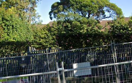 30-32 Glebe St, Randwick NSW 2031
