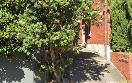 20C Beach Street, Coogee NSW
