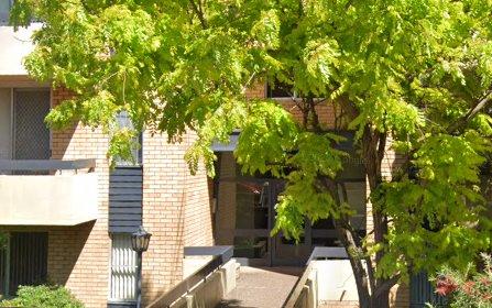7/5 Bradley St, Randwick NSW 2031