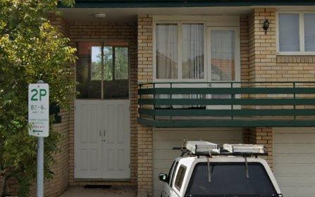 5/274 Wardell Rd, Marrickville NSW 2204