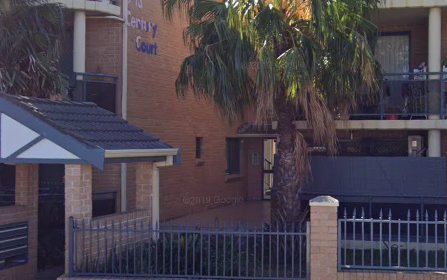 2/9 Myrtle Road, Bankstown NSW