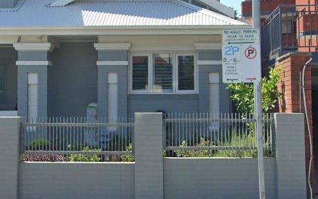16 Bradley Street, Randwick NSW