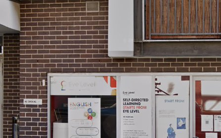 206/2 Albert St, Randwick NSW 2031