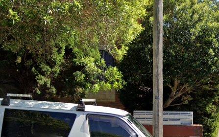 5/91 Evaline Street, Campsie NSW