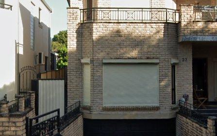 23 Claremont Street, Campsie NSW
